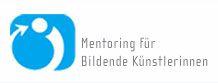 mentoring_web