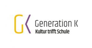 GenerationK-Logo-schmal_RGB