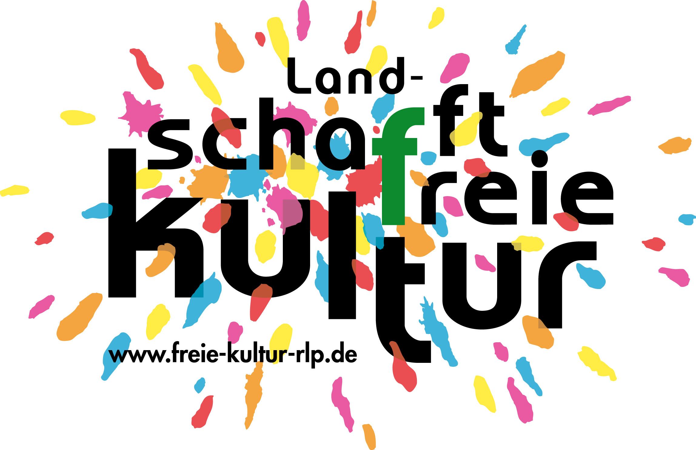 Logo_fKultur