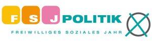 Logo_FSJ_Politik