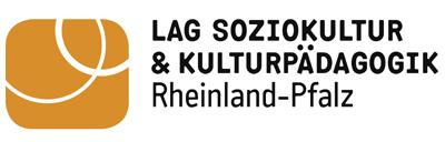 LAG_Logo_RGB_klein