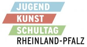 jkst_logo