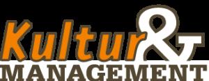 neu Logo_K_u_M