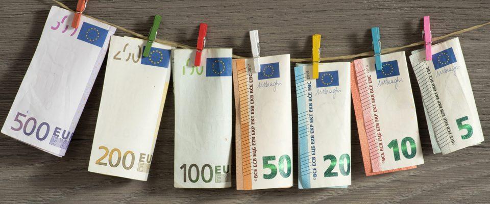 Slide_Kulturfinanzierung - Foto: fotolia, stadtratte